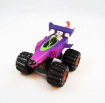 mattel_hot_wheels_attack_pack__1993____rip_rat__ref_0697__02
