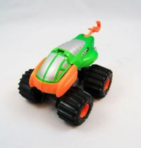 mattel_hot_wheels_attack_pack__1992____sandstinger__ref_0695__01