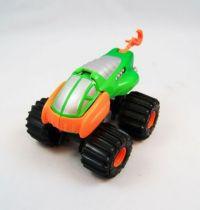 mattel_hot_wheels_attack_pack__1992____sandstinger__ref_0695__01