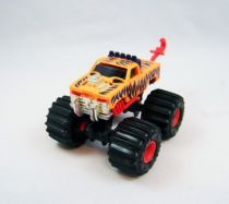 mattel_hot_wheels_attack_pack__1992____slashcat__ref_0692__01