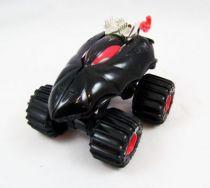 mattel_hot_wheels_attack_pack__1992____the_darkclaw__ref_0694__01