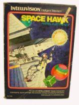 Mattel Intellivision - Space Hawk