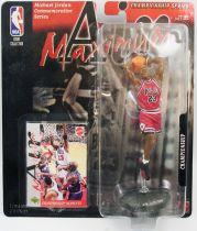 Maximum Air - Basket Ball - 1992 Championship Series Michael Jordan