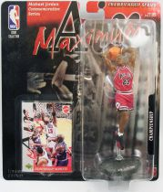 Maximum Air - Basket Ball - 1992 Championship Series Michael Jordan