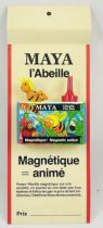 maya_abeille___display_presentoir_maya_magnetique___magneto_1977