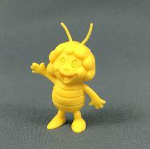 Maya l\'abeille - Zemo\'s Bubble Gum - Maya salue