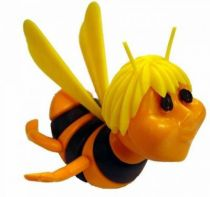 Maya the Bee - 6\\\'\\\' Plastic action figure