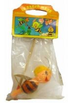 Maya the Bee - Flying Maya Mint in Baggie