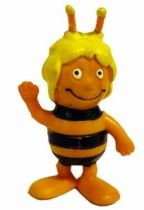 Maya the Bee - Heimo 1979 - Maya