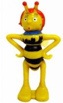 Maya the Bee - Kassandra - Schleich 1991