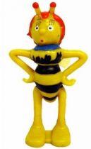 Maya the Bee - Kassandra - Schleich 1991