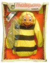 Maya the Bee - Masport Child\\\'s size costume - Maya
