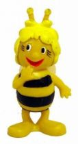 Maya the Bee - Maya - Schleich 1991