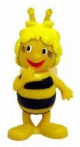 Maya the Bee - Maya - Schleich 1991