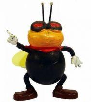 Maya the Bee - Puck - Schleich 1976