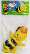 Maya the Bee - Willi - 10\'\' Plush Céji Mint in baggie