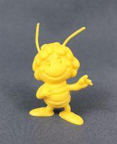 Maya the Bee - Zemo\'s Bubble Gum - Maya smiles