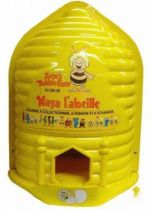 Maya the Bee - Zemo\'s Bubble Gum - The Hive (Display storage)
