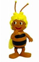 Maya the Bee- Schleich 1976 - Maya
