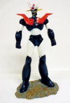 Mazinger Z - 5\'\' Mini Statue Resine