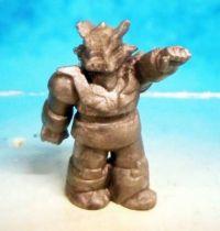 Mazinger Z - Mini Figurine Monochrome Yolanda - Mazinger Z