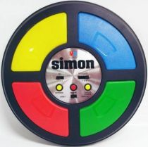 MB Electronics - Simon (loose)
