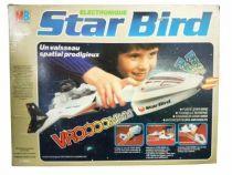 MB Electronics - Star Bird (loose with box)