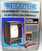 mb_electronics__1983____console_vectrex___8_jeux__occasion_en_boite_fr__01