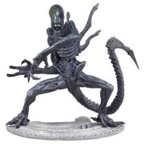 McFarlane - Alien vs. Predator - 12\'\' Grip Alien