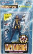 McFarlane - Wetworks - Mother-One