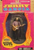 McFarlane Jerry Garcia figure