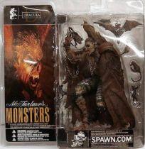 McFarlane\'s Monsters - Series 1 (Classic Monsters) - Dracula