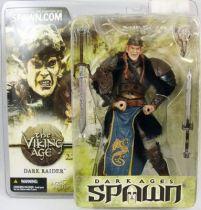 McFarlane\'s Spawn - Serie 22 (The Viking Age) - Dark Raider