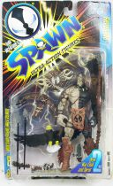 McFarlane\'s Spawn - Series 08 - Renegade