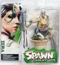 mcfarlane-s-spawn---serie-29--evolutions----zera-p-image-309991-grande
