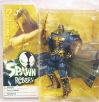 mcfarlane-s-spawn---series-spawn-reborn-1---redeemer-p-image-237185-grande
