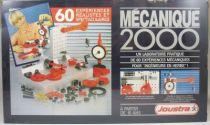 mecanique_2000___coffret_d_apprentissage_educatif___joustra_1980