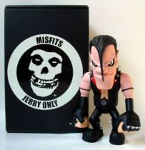 Medicom The Misfits Jerry Only vinyl figure