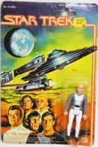 Mego - Star Trek the Motion Picture - Ilia