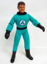 Mego World\'s Greatest Super-Heroes - Mr. Fantastic (loose)