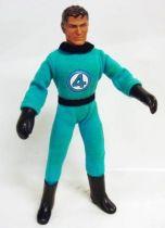 Mego World\'s Greatest Super-Heroes - Mr. Fantastic (loose)