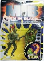 Men in Black (MIB) - Galoob - Alien-Attack Edgar