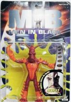 Men in Black (MIB) - Galoob - Elby 17
