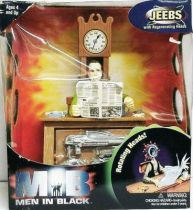Men in Black (MIB) - Galoob - Jeebs 01