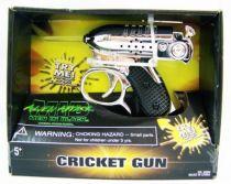 Men in Black (MIB) - Universal Studios - Cricket Gun (électronique) 01