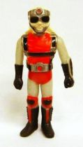 Message from Space - Vinyl Action Figure Popy - Starros Ryu