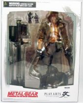 metal_gear_solid___liquid_snake___figurine_play_arts_kai___square_enix
