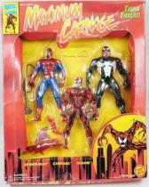 maximum_carnage___set_de_3_figurines_spider_man__venom__carnage