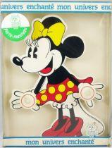 mickey_et_ses_amis___porte_manteau_mural_minnie_mouse