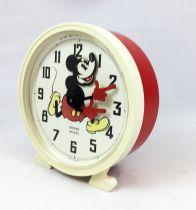 Mickey - Réveil mécanique Bayard